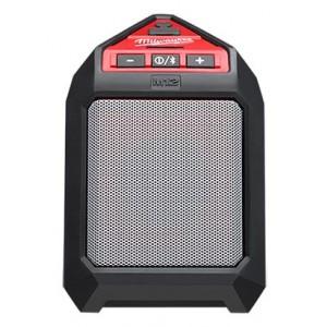 Zvočnik BlueTooth M12 JSSP/0