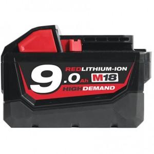 Akumulatorska baterija M18 B9