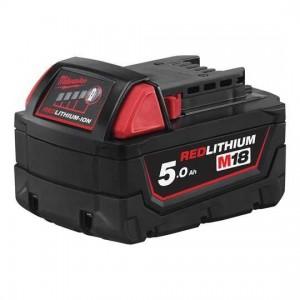 Akumulatorska baterija M18 B5