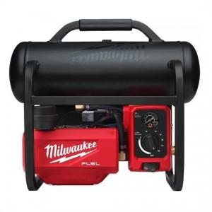 Akumulatorski kompresor Milwaukee M18 FAC-0