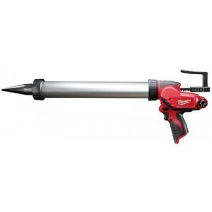 Akumulatorska pištola za kit