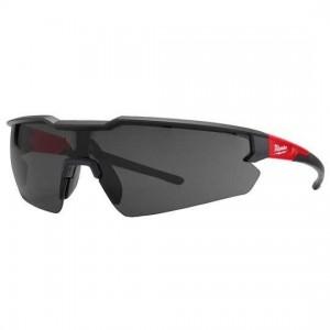 Temna zaščitna očala Milwaukee