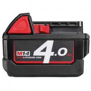 Akumulatorska baterija M14 B4