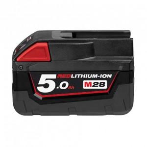 Akumulatorska baterija M28 B5