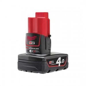 Akumulatorska baterija M12 B4