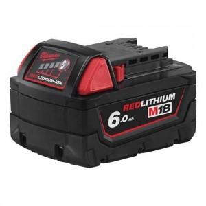 Akumulatorska baterija M18 B6