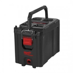 PACKOUT KOVČEK Compact Tool Box