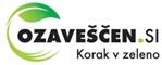 okoljska odgovornost ozavescen.si